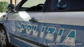 Riciclaggio di auto rubate, in manette un uomo a Lizzano - Oltre Free Press