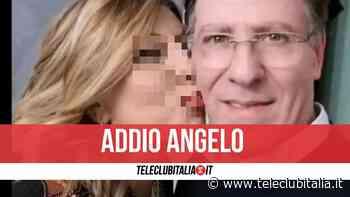 Maddaloni, domenica tragica: noto barbiere muore dopo un malore - Teleclubitalia.it