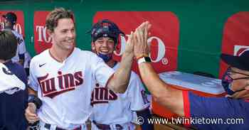 Little-known facts about the current Twins - Twinkie Town