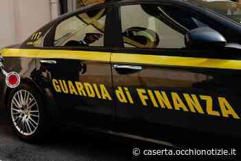 Maxi evasione fiscale a Maddaloni, sequestro di 3.500.000 euro ad un commerciante - L'Occhio di Caserta