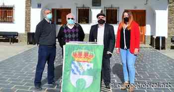 La Alpujarra contará con su propio certamen de poesía - Europatropical