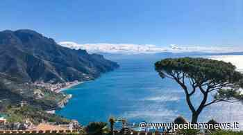Ravello, Villa Rufolo riapre al pubblico: ecco le modalità di accesso - Positanonews - Positanonews