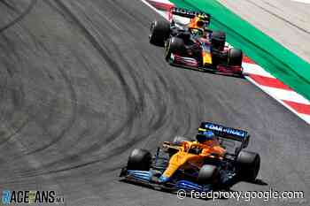 "Red Bull complaints over ""brutal"" track limits calls cut no ice with FIA 