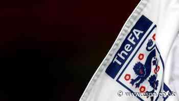 FA launch probe into Prem clubs involved in ESL