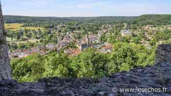 Yvelines : le parc naturel de la Haute Vallée de Chevreuse veut s'agrandir - Les Échos