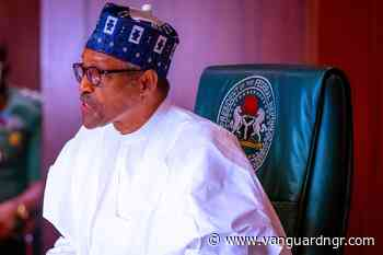 Buhari commiserates with Kano, Bichi, Ilorin Emirs over death of Maryam Ado-Bayero - Vanguard
