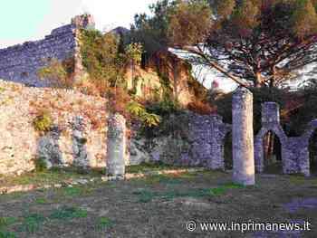 Nocera Inferiore, Castello Fienga, appello per i fondi - inPrimaNews.it