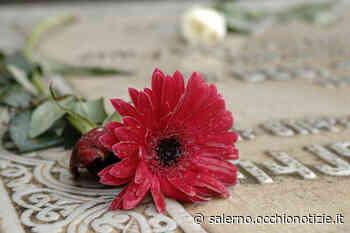 Furto al cimitero di Nocera Inferiore, rubati oggetti su una tomba di un bimbo di 10 anni - L'Occhio di Salerno