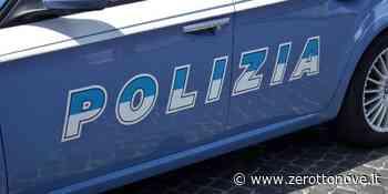 Nocera Inferiore, classe '86 arrestato per spaccio di stupefacenti - Zerottonove.it