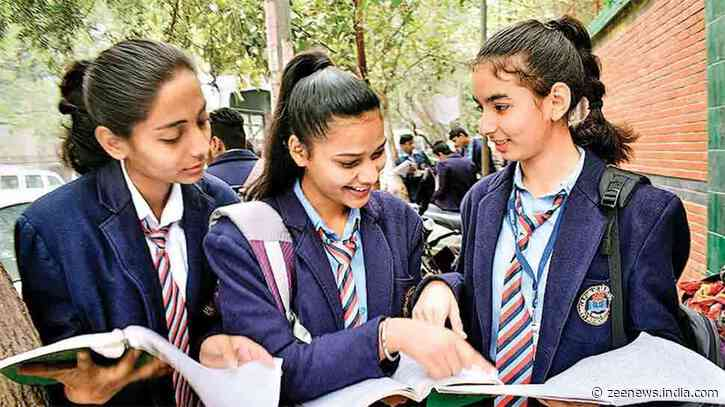 Postpone all offline exams scheduled for this month: Education Ministry to centrally-funded institutions