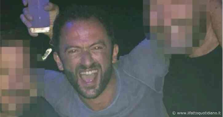 Alberto Genovese, i pm di Milano chiedono il giudizio immediato e la difesa la scarcerazione