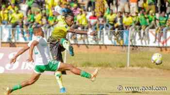 Tanzania Cup: Yanga SC not afraid of any team - Mfikira