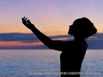 Holistic Coaching – The Journey Within
