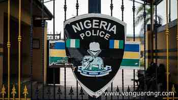 Yoruba nation agitators defy police, arrested, released in Abeokuta - Vanguard