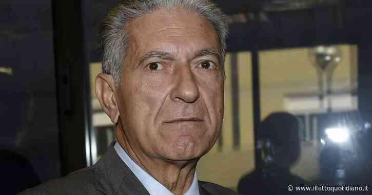 """Lombardia, il Consiglio di Stato annulla la nomina del Difensore regionale votato dal centrodestra: """"Ha la terza media, non basta"""""""
