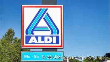 Hamburger Verbraucherzentrale verklagt Aldi