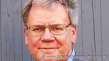 Michael Kramer bleibt Vorsitzender der CDU Lengede