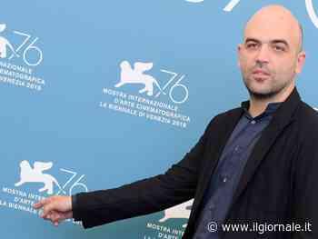 """Il delirio di Saviano: """"1 milione di migranti al Sud"""""""