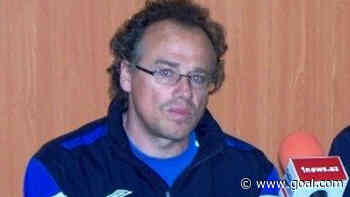 Lippert: Ghana FA technical director opens up on player selection inconsistency