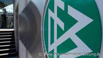 Nazi-Vergleich: DFB-Ethikkommission gibt Beratungsergebnis ans Sportgericht