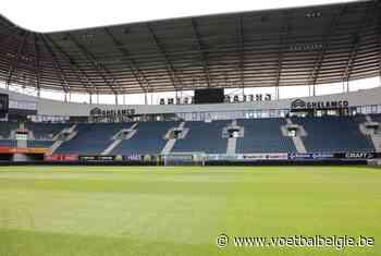 Winteraanwinst AA Gent valt door de mand - Voetbalbelgie.be - Voetbal België: Belgisch en internationaal voetbalnieuws, transfers, video, voetbalshop en reportages