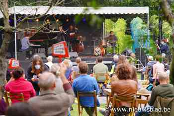 Gent Jazz schrapt editie 2021 (maar bekijkt alternatief) (Gent) - Het Nieuwsblad