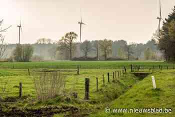 """Buurgemeenten boos op """"dubbele moraal"""" van Gent: """"Stad wil geen grond per opbod kopen, maar verkoopt ze zélf per opbod"""" - Het Nieuwsblad"""