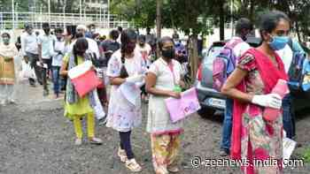 West Bengal Class 12 Board Exam 2021: Tests to be held at home centres, check details here