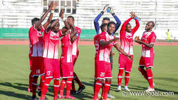 Onyango and four players who have excelled for Simba SC under Da Rosa