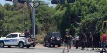 El Pitazo Carabobo | Cicpc halló cadáver de una mujer desaparecida en Puerto Cabello - El Pitazo