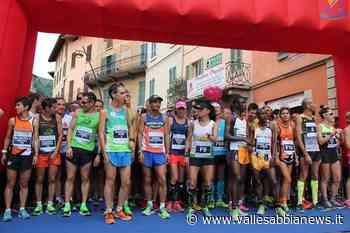 Vestone - Al via le iscrizioni per la Ivars Tre Campanili - Valle Sabbia News