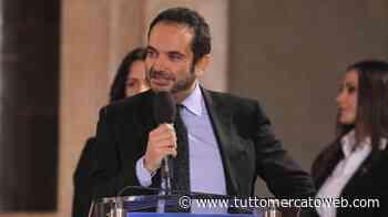 """Marani: """"Roma, chiudere in classifica dietro il Sassuolo sarebbe molto pesante"""" - TUTTO mercato WEB"""