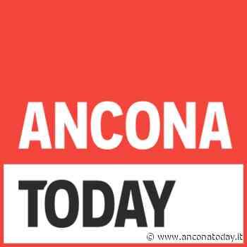 Camerano: orario estivo Centro Ambiente ed Ecosportello - AnconaToday