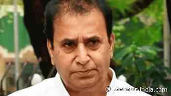 Anil Deshmukh moves Bombay High Court for quashing of CBI FIR filed against him