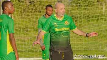 Hopeful Nabi assesses Yanga SC's improvement ahead of Simba SC showdown