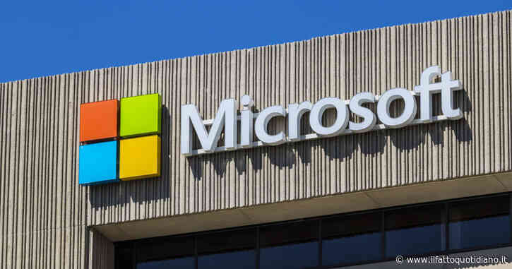 Windows 10, il nuovo aggiornamento arriverà entro fine maggio