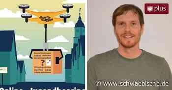 Bad Wurzach: Markus Brandstetter will Jugendarbeit ankurbeln - Schwäbische