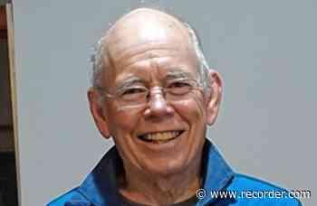 Gagarin, Arquin win school board seats in Sunderland - The Recorder