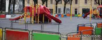 Usura e vandalismi nei parchi giochi: manutenzioni per 100mila euro a Lissone - Il Cittadino di Monza e Brianza
