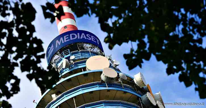 Mediaset-Vivendi, trovata l'intesa: i francesi fuori dal Biscione in cinque anni. Entrambe le società rinunciano alle cause pendenti