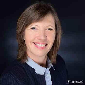 Ex-Spiegel-Führungskraft Karina Pusch steigt zur Leiterin Vertrieb der Motor Presse Stuttgart auf - kress.de