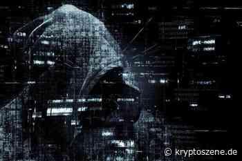 Hackerangriff auf Plattform Nuls - Kryptoszene.de