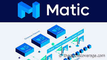 Matic Network Price Prediction Today | Everything You Need to Know - TGC - The Global Coverage
