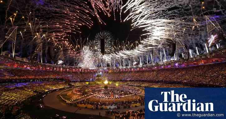 Sadiq Khan pledges to explore new London Olympic bid if re-elected