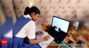 Schools must reduce fees for online-only classes: Supreme Court