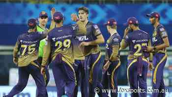 Drastic new plan to save IPL as TEN new COVID cases leave tournament hanging by a thread