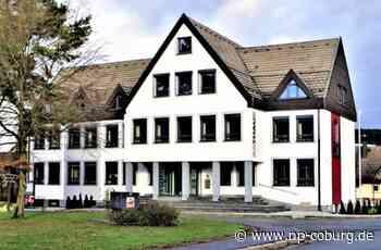 Stockheim: Mehr Investitionen, weniger Schulden - Neue Presse Coburg - Neue Presse Coburg
