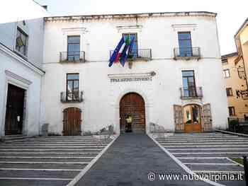 Idea Atripalda chiama il Comune: riaprire la biblioteca 'Cassese' - Nuova Irpinia - Nuova Irpinia
