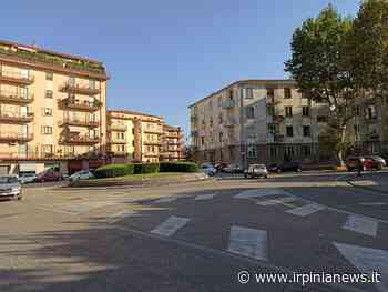 "Lezioni in presenza al Liceo ""De Caprariis"", la nota di Noi Atripalda - Irpinianews.it - Irpinia News"