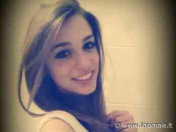 Risucchiata da un macchinario, muore operaia di 22 anni. Era da poco mamma